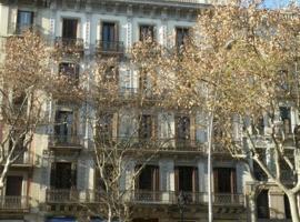 , Barcelona