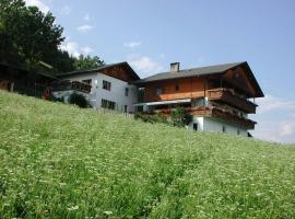 , Brixen