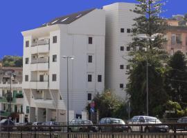 Residence Annunziata, Messina