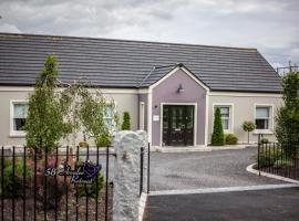 Arvalee Retreat, Omagh