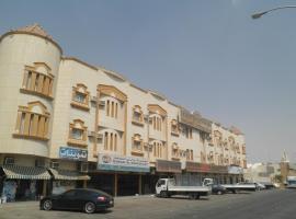 Al Yamama Palace-Malaz (2), Riyadh