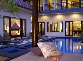 Villa Aamoda