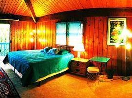 The Aeolian Residence, Waikoloa Village