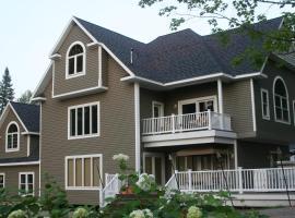 Sacandagan Waterfront Home, Broadalbin
