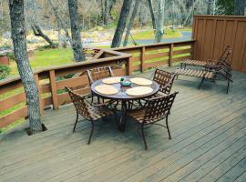 Junipine Resort, Sedona