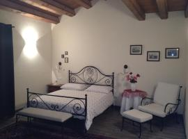 Country House Cortesia, Vicenza
