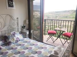 Apartamento en Lanciego - Alava, Viñaspre