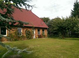 Sonnenhof, Charlottenthal