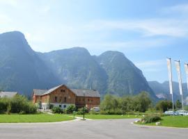 Dormio Resort Obertraun, Obertraun
