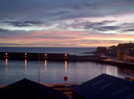 Harbour House Bed & Breakfast - Wick, Wick