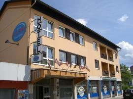 , Klagenfurt