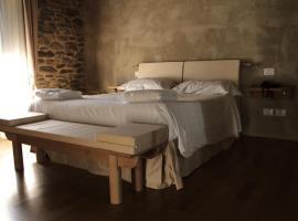 Hotel Terme Alessandra Gonzaga SPA, Macerata Feltria
