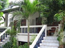 Lamoon Lamai Residence