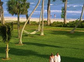 Casa Ybel Resort, Sanibel
