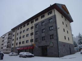 Hotel & Spa Real Jaca, Jaca