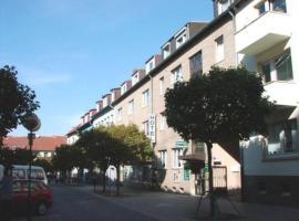 Altstadthotel Wienecke, Braunschweig