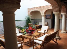 Casa Rural Sidonia, Medina Sidonia