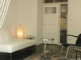 Het Stadshart Appartement, Dordrecht