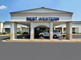 Best Western Leesburg, Leesburg
