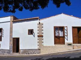 Casa Rural Tamaide, San Miguel de Abona