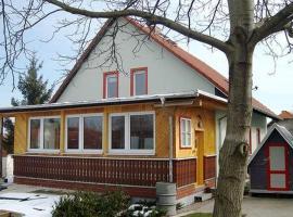 Fred's Zimmer & Ferienwohnungen, Bannewitz