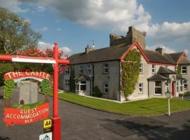 The Castle Country House B&B, Thurles