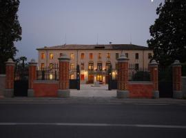 Agriturismo Villa Maria, Farra di Soligo