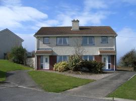 Yew Wood Holiday Homes, Youghal