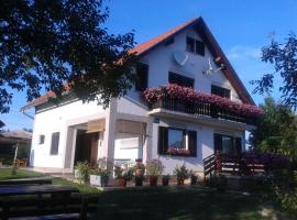 Guest House Adrijana, Selište Drežničko