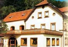 Gasthof Hotel Schwarzes Roß