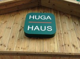 Huga Haus