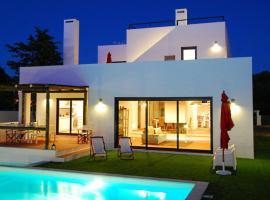 Comporta Villas & Suites, Comporta