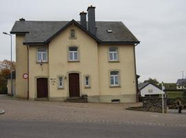 , Munshausen