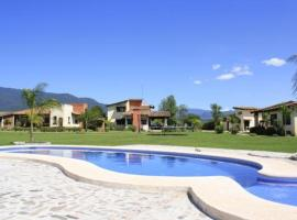 1 Hotel In Talpa De Allende Mexico Best Price Guarantee