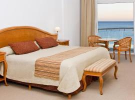 Hotel Piren, Puerto Madryn