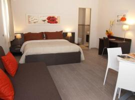 Il Marlo Suite & Breakfast, Marina di Carrara