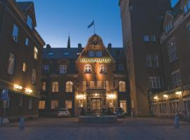 Elite Stadshotellet Västerås