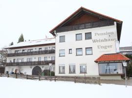 , Kreis Sigmaringen