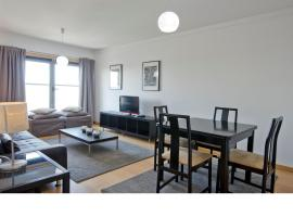 Lisbon Apartments Rent4Stay