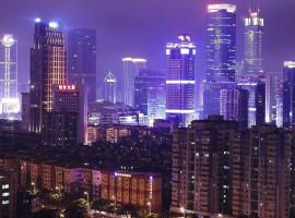 , Guangzhou