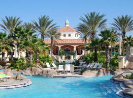 Regal Palms Resort & Spa, Davenport