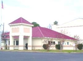 Deerfield Inn & Suites, Madison