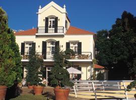 Charming Hotels - Quinta do Estreito Vintage House