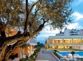 , Athen