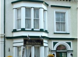 Branstone Guest House