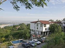 Family Hotel Joya