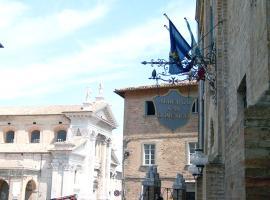 , Urbino