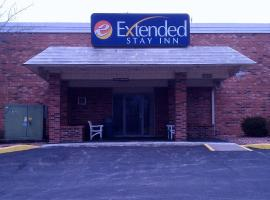 Extended Stay Inn of Kansas City