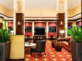 35 Hotels Near Hamels Amusement Park Shreveport Usa Book Your Hotel Now