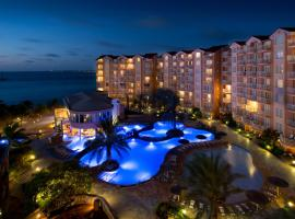 Divi Aruba Phoenix Beach Resort, Eagle Beach